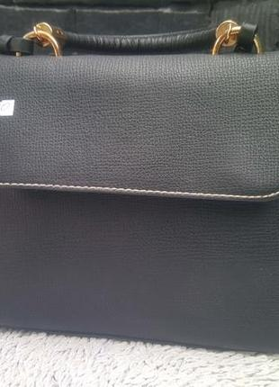 Женская сумка h&m