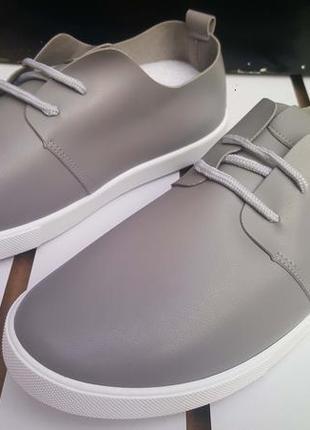 Мужские модные кроссовки active