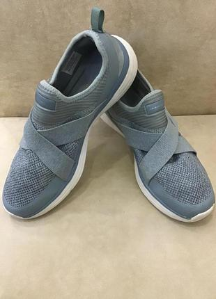 Кеди кросівки Skechers