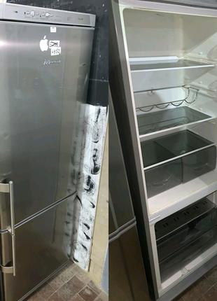 Холодильник бв двокамерний.Робочий.Великий вибір.Склад-магазин