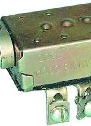 Переключатель света ГАЗ 3307,53, МТЗ, АЗЛК (фар) (покупн. ГАЗ) П3