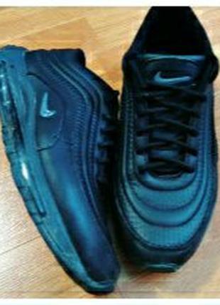 Nike Air Max 97 Б/У