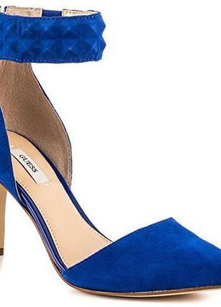 Шикарные туфли 42 размер