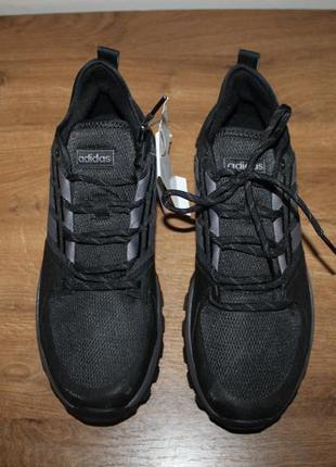 Кроссовки adidas kanadia trail