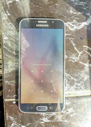 Samsung S6 & Xiaomi redmi 3