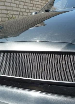 Решетка радиатора Daewoo Lanos, Daewoo Sens (3180)