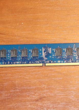 озу к пк Elpida 2Gb DDR2 PC2-6400 800MHz