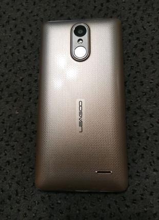 Смартфон Leagoo M5 на запчасти