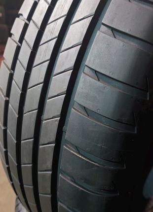 Комплект 215/55 r17 Bridgestone Turanza T005