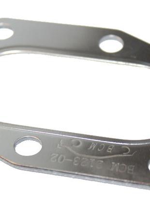 Прокладка трубы приемной ВАЗ 21230 (покупн. АвтоВАЗ) 21230-120302