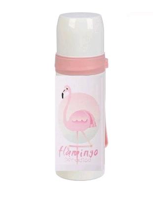 """Термос """"Flamingo"""""""