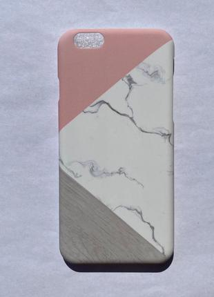 Чехол на айфон 6, 6s
