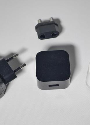 Зарядное устройство для телефона 5V 1.8A 2A Asus Amazon Belkin