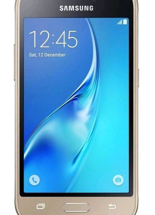 Продам телефон Samsung j1