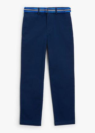 Брюки штаны от  ralph lauren polo,на 10-12 лет