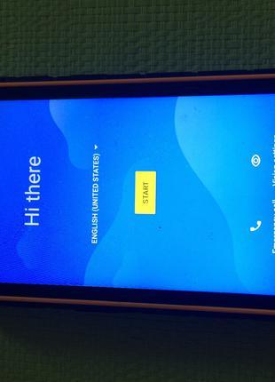 Ulefone ARMOR X 7 Pro 2/32GB