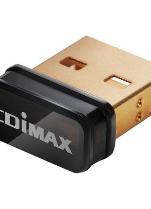 Edimax EW-7811UN, Wi-Fi nano USB адаптер