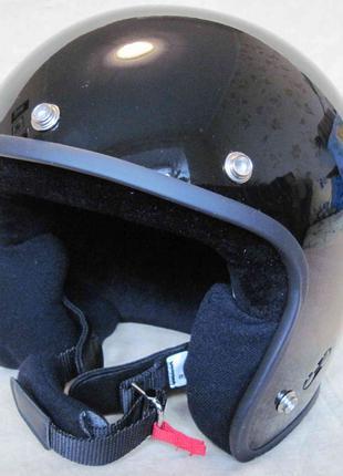 Шлем FM, размер XS