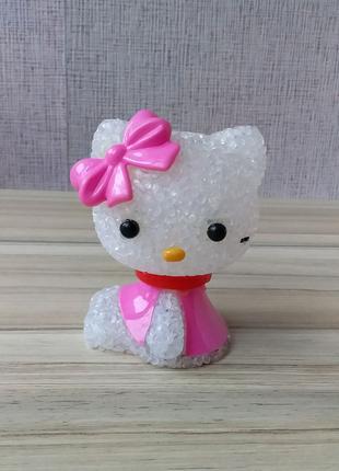 Нічник Hello Kitty