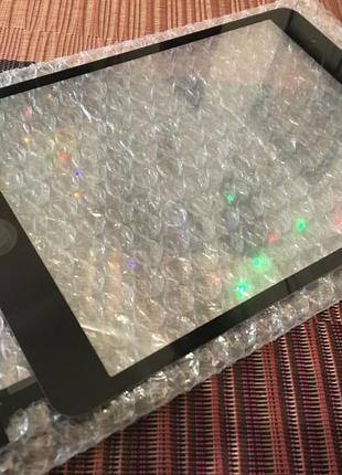 Сенсор Тачскрин iPad mini/ mini 2 с кнопкой Home