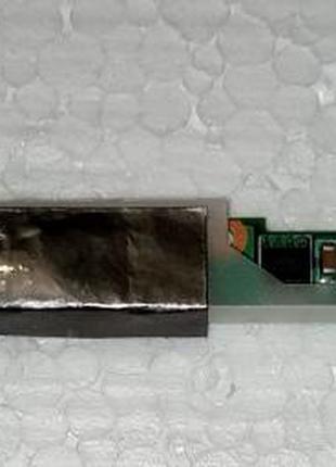 Інвертор матриці з ноутбука MEDION Akoya P8614 316819300009
