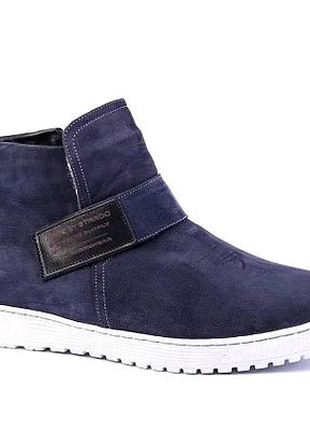Акційне зимове взуття! 42,45