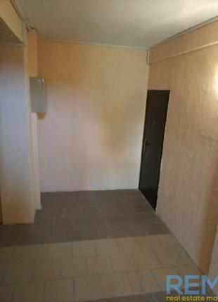 Квартира на ул. Корнюшина