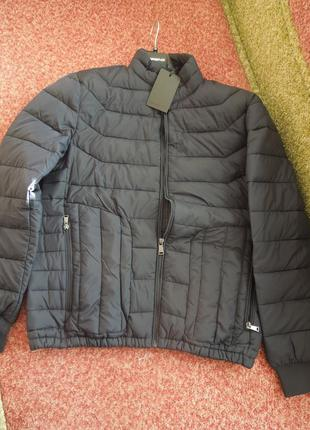 Куртка мужская новая sorbino