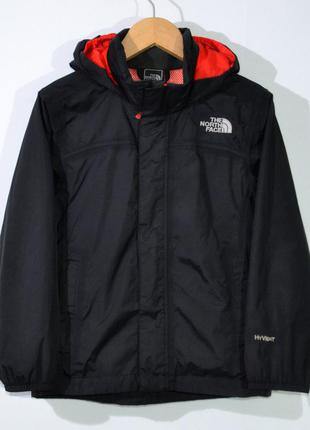 Курточка the north face kids jacket