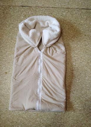 Детское одеялко дешево