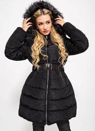 🍂женская курточка большего размера🍂