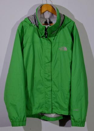 Курточка the north face ladies jacket