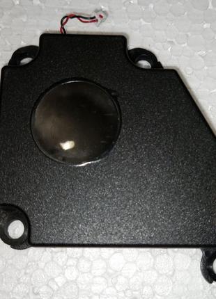 Динамік з ноутбука MEDION Akoya P8614 340820600032