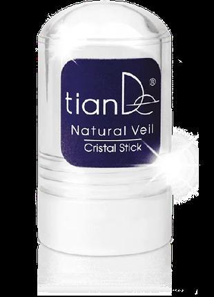 Природный дезодорант «Natural Veil»