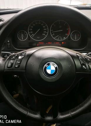 Продам не розмитнений автомобіль