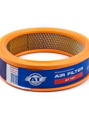 Комплект фильтров ВАЗ 2101-2107,2121 АТ