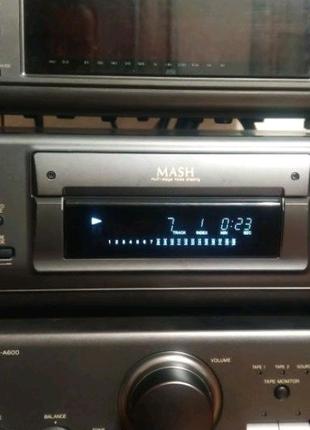CD проигрыватель Technics SL-PS670A