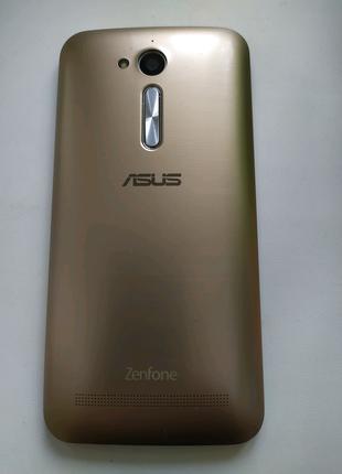Asus ZenFone Go ZB500KG 8G