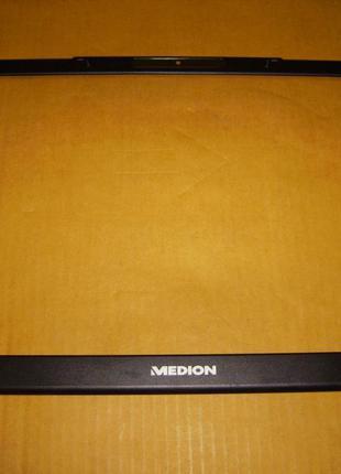 Рамка матриці MEDION MIM2300 MD96420