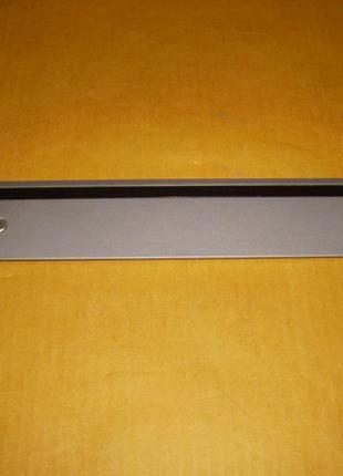 Накладка на клавіатуру MEDION MIM2300 MD96420