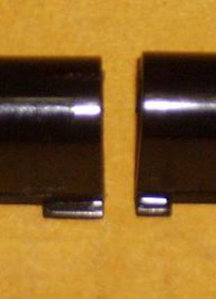 Накладки на петлі MEDION MIM2300 MD96420