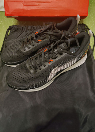 Беговые кроссовки Li-Ning, спортивная обувь