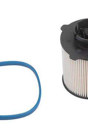 Фильтр топливный Astra J, Insignia CDTi Purflux C525 (PE982/1)