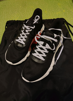 Женские беговые кроссовки Li-Ning, спортивная обувь