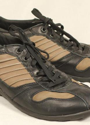 Туфли geox размер 42