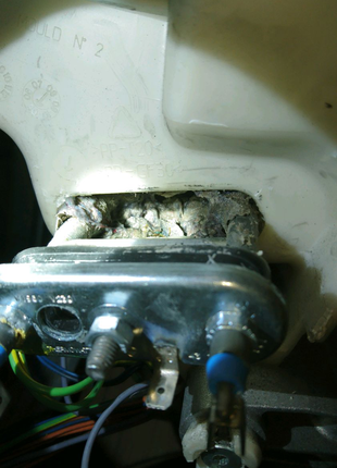 Мастер по ремонту стиральных и посудомоечных машин Киев