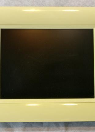 "Цифровая фоторамка Philips 8FF3FPW/00 LCD 8"" (поврежден дисплей)"