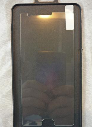 Защитное стекло для OnePlus 3/3t