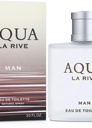 La Rive Aqua