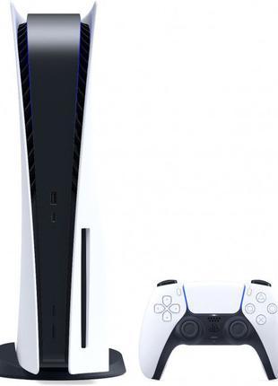 Игровая приставка PlayStation 5 Бомбалейла 2020!!!